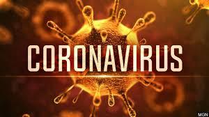 Despidos y Licencia por Coronavirus
