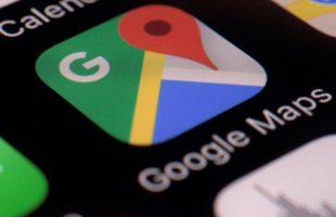 Google Maps como prueba en juicio laboral