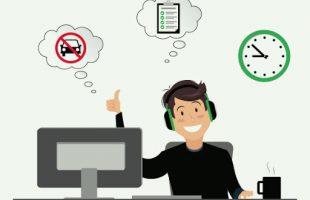 Ley de teletrabajo y sus 10 puntos claves