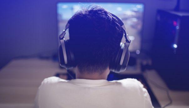 Aumenta el número de gamers en la Argentina y el mundo, actividad que suma cada vez a más adultos - Télam