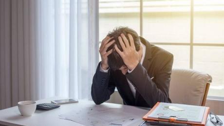 Cómo es el proyecto para reducir la jornada laboral
