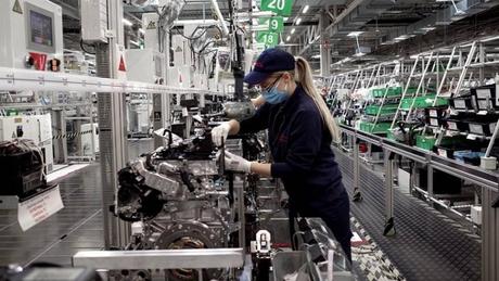Reducción de jornada laboral: ¿perjudicaría a los trabajadores?