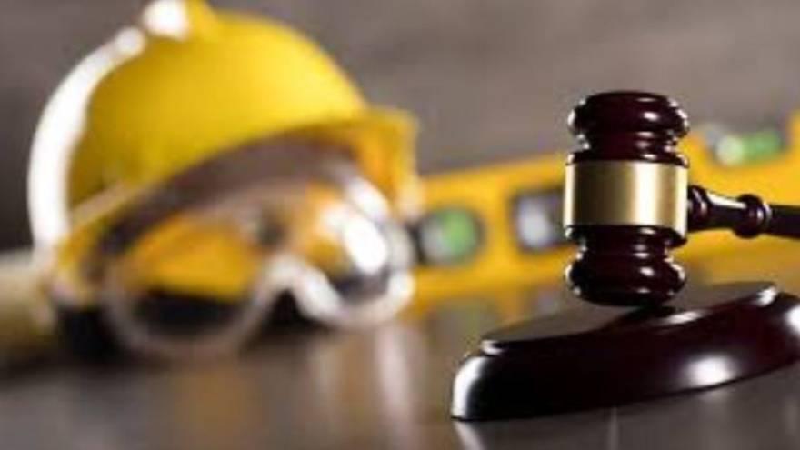 La BCC cuestiona los resultados que podrían tener los proyectos de Ley sobre reducción de jornada