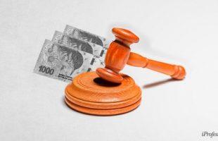 Consignación judicial de la indemnización: cuándo procede