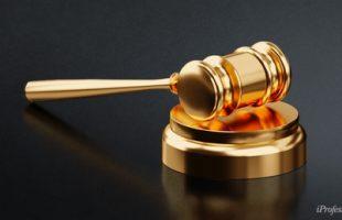avalan constitucionalidad de comisiones médicas