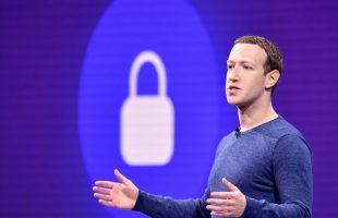 Facebook contratará a 10 mil personas en Europa para trabajar en su metaverso